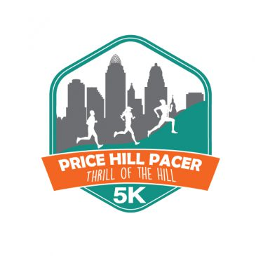 Price Hill Pacer 5K