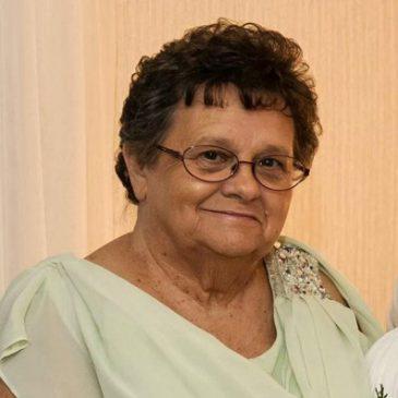Santa Maria says farewell to long-time employee