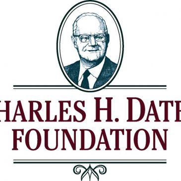 Santa Maria Awarded $25,000 for Dater4Kids Program