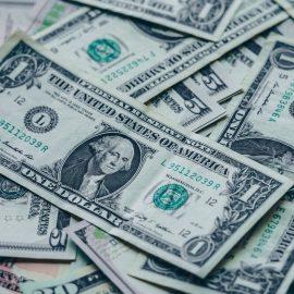 Santa Maria Offers Tax Assistance