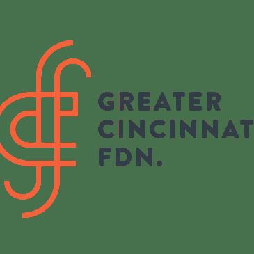 Santa Maria Community Services, Inc. Receives $30,000 Grant from Greater Cincinnati Foundation